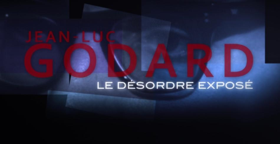 Générique Godard - 3